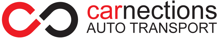 Carnections Auto Transport
